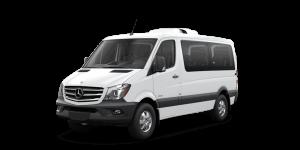 Common Problems with Mercedes Sprinter Vans