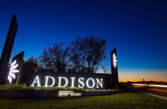Auto Service & Repair Addison