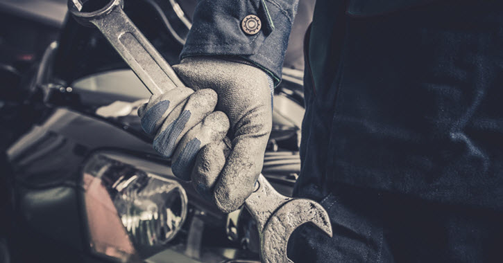 Volkswagen Timing Chain Issue Fix