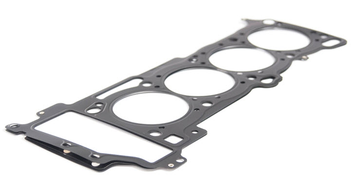 MINI Head Gasket